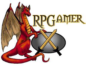 RPGamer –