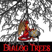 RPGamer's Dialog Trees