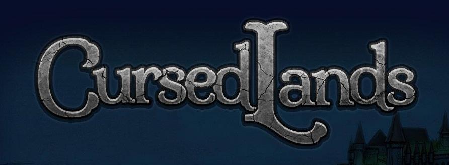 tales-of-aravorn-cursed-lands-logo.png