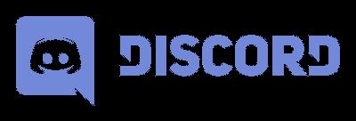 Discord – RPGamer