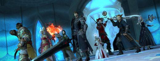 Dragon Quest Monsters: Joker 3 Import Review – RPGamer