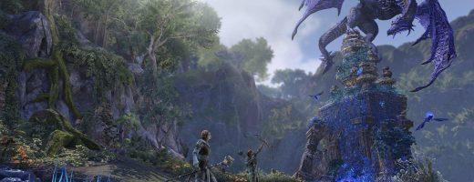 """RPG Backtrack – Episode 10: """"Madden to Oblivion"""" – RPGamer"""