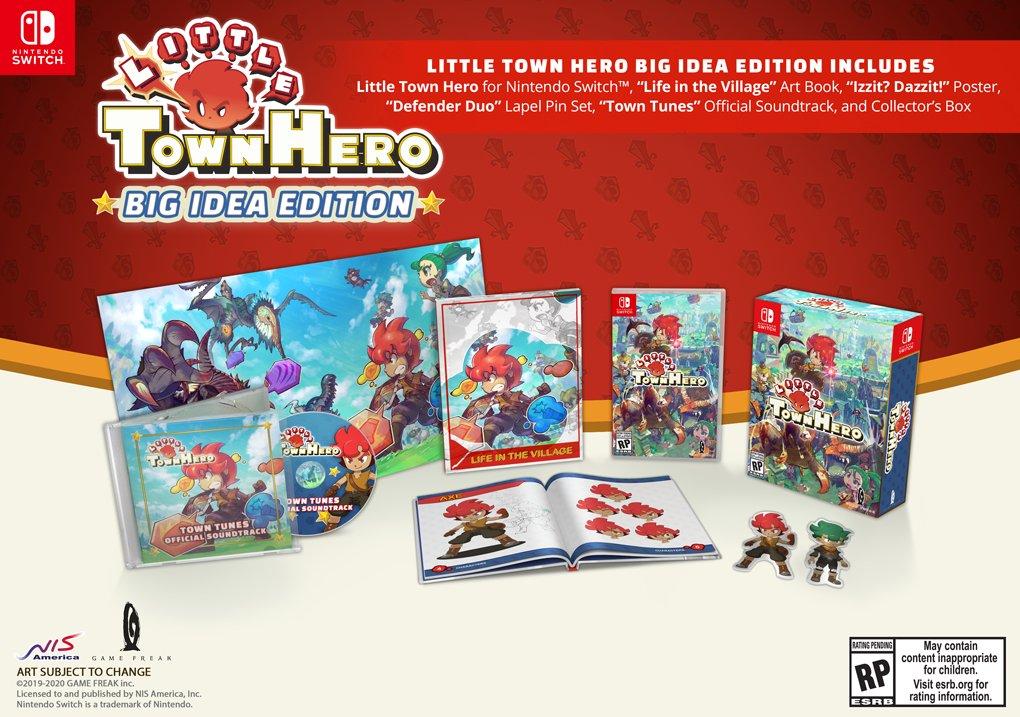 little-town-hero-01-0118.jpg