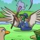 Fowl_Sorcerous