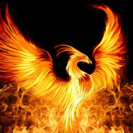 phoenixfables